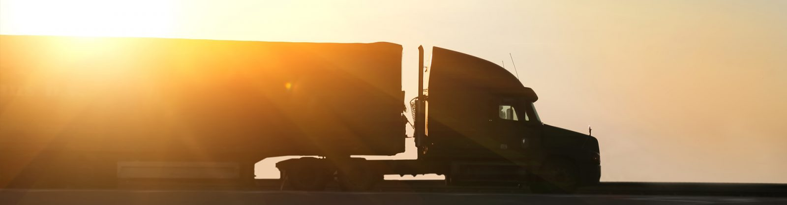 Sunset Trucking
