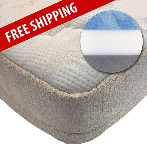 Premier Free Shipping