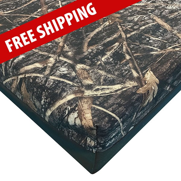 Free Shipping on all Trappers
