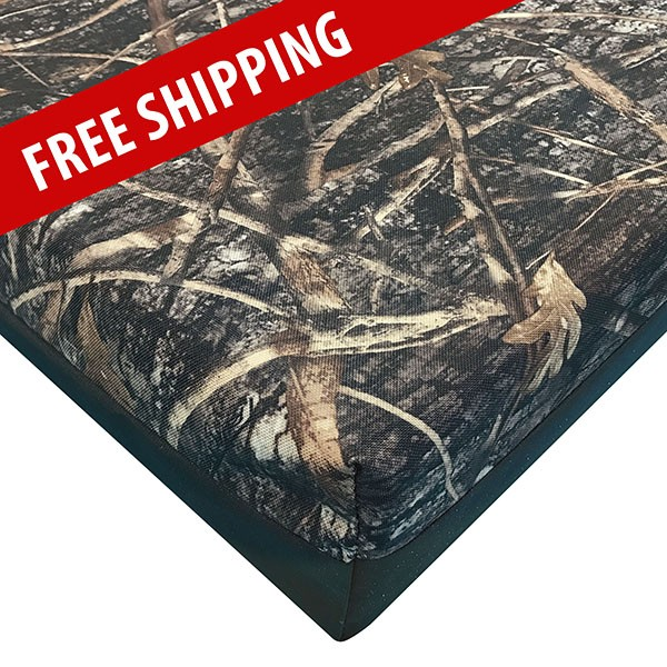 Luxury Trapper Free Shipping
