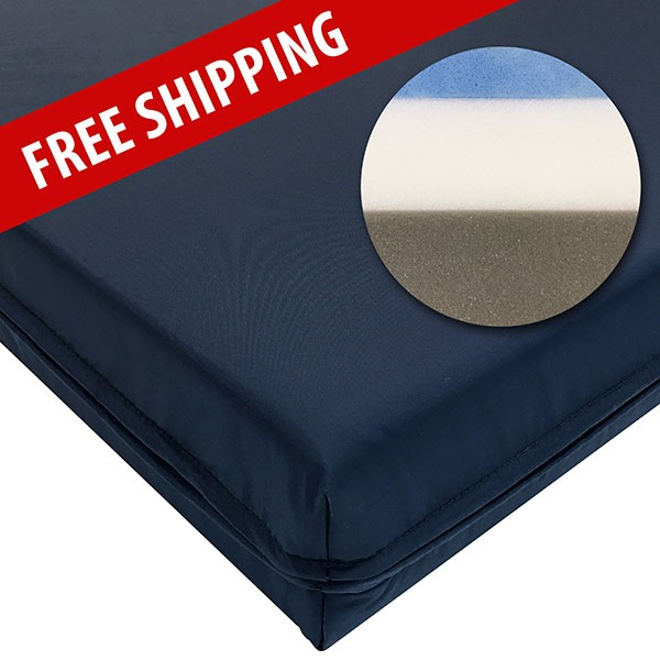 American Free Shipping