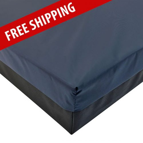 Trapper Lite Free Shipping