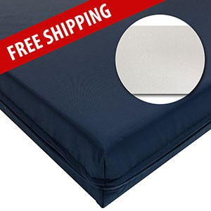 Everynight Free Shipping